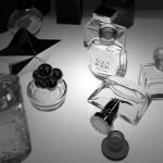 Fabrications moules secteur cosmétique